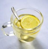 Lemon water image via foodforyourhealing.com