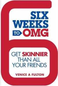 6 Weeks To OMG