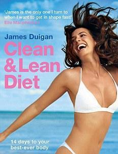Clean and Lean diet review